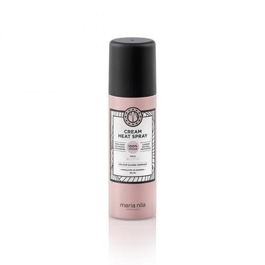 Crème Coiffante Nourrissante Cream Heat Spray Maria Nila 150ml
