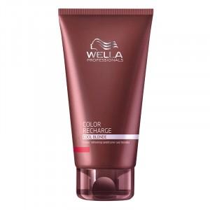 Wella Après-shampooing raviveur Color recharge Cool Blonde 200ML, Après-shampoing avec rinçage