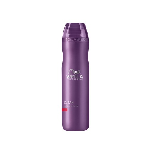 Shampooing anti-pelliculaire wella 250ml