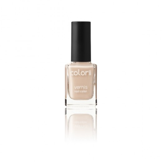 Vernis nudissime colorii 11ml