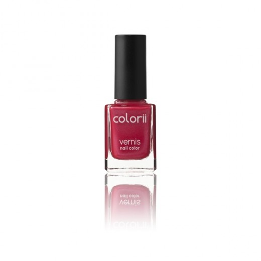 Vernis trendy pink colorii 11ml