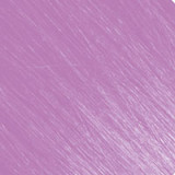 Coloration temporaire Spray Pastel