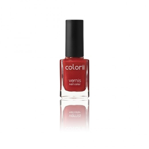 Vernis red fever colorii 11ml