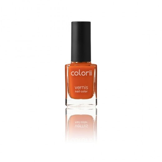Vernis copacabana colorii 11ml
