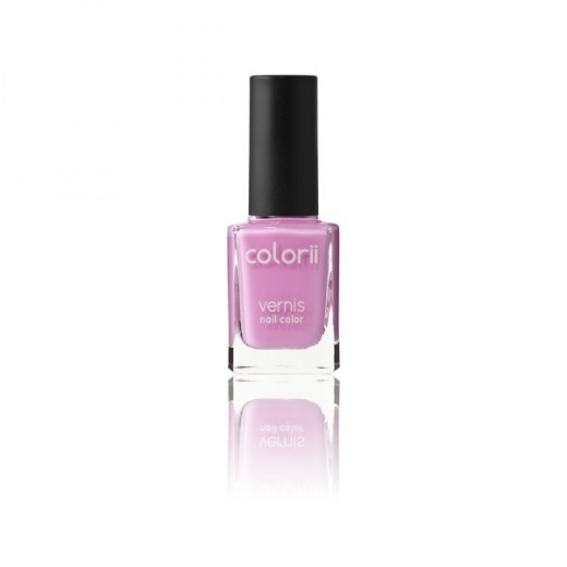 Colorii Vernis à ongles Daisy 11ML, Vernis à ongles couleur