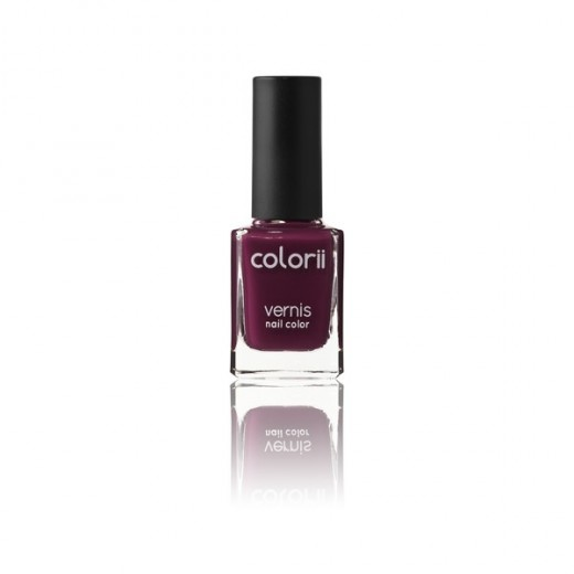 Vernis down town colorii 11ml