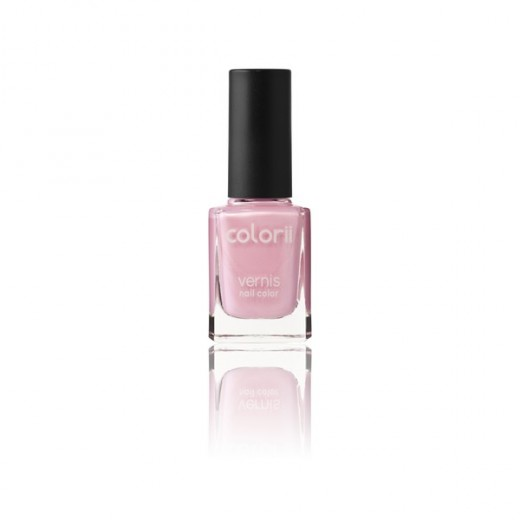 Vernis marshmallow colorii 11ml