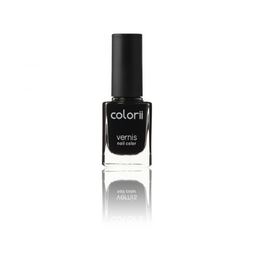 Vernis black addict colorii 11ml