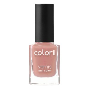 Colorii Vernis à ongles Simone 11ML, Vernis à ongles couleur