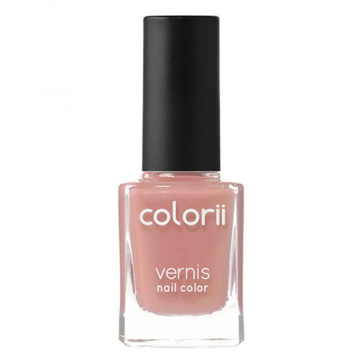 Vernis effet french manucure simmone colorii 11ml