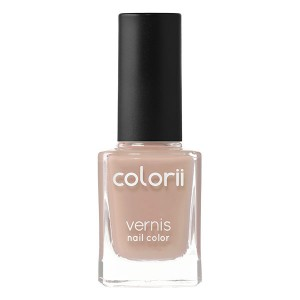 Colorii Vernis à ongles Therese 11ML, Vernis à ongles couleur