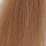 Coloration permanente Colorica - Natural Hair Colour