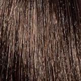 Coloration oxydation inoa suprême L'oréal