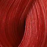 Coloration permanente Koleston Perfect Rouge