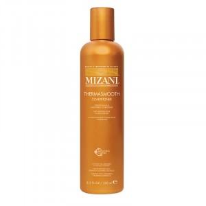 Mizani Après-shampooing Thermasmooth 250ML, Après-shampoing avec rinçage